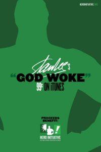 StanLee_GodWoke_promo