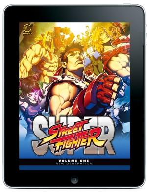 Street_Fighter_volume1