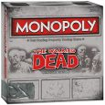 (BALTIMORE, MD) — (July 31, 2013) — Zombies are massing to make a run at your real estate and they're bent on world domination in updated takes on the classic […]