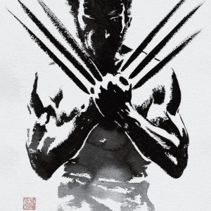 20th Century Fox has released 5 new clips from THE WOLVERINE Based on the celebrated comic book arc, this epic action-adventure takes Wolverine (Hugh Jackman), the most iconic character of […]