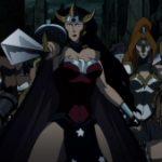 Wonder_Woman-Amazons