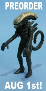 alienaug1