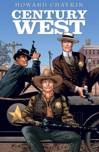 centurywest-cover