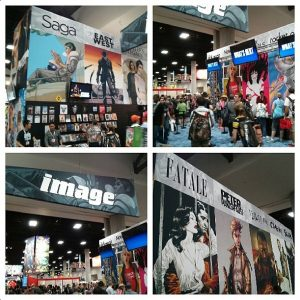 image+booth
