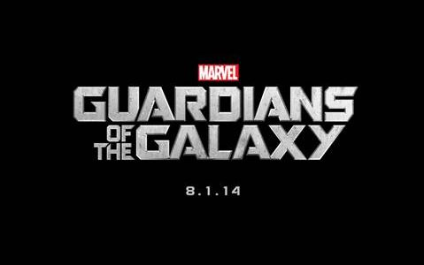 """BURBANK, CALIF. (July 23, 2013) – """"Guardians of the Galaxy,"""" the next epic adventure from Marvel Studios has started shooting at the UK's Shepperton Studios. Directed by James Gunn (""""Slither,""""""""Super"""") […]"""