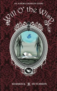 An_Aurora_Grimeon_Story_Will_o_the_Wisp_GN_Cover