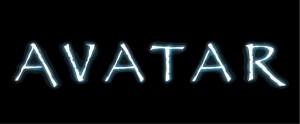 Avatar-Logo-avatar