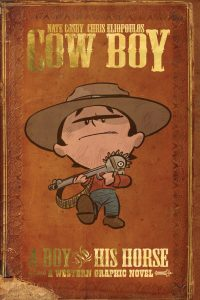 Cow_Boy_Cover