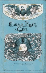 Cursed_Pirate_Girl_GN_Cover