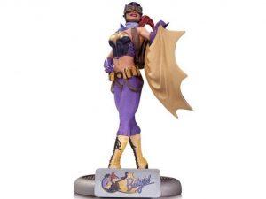 DC-bombshell-batgirl
