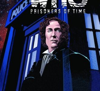 PLOT: Picking up shortly after the 1996 movie featuring Paul McGann and Daphne Ashbrook, the Eighth Doctor arrives in San Francisco and asks Grace Holloway to take one trip with […]