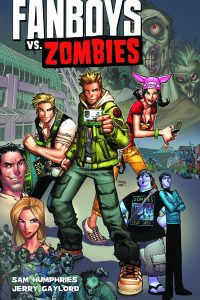 Fanboys_Vs_Zombies_TP_Vol_1jpg