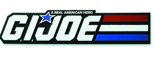 I watched the cartoon. I played with the action figures. I understand that knowing is half the battle. I have shouted 'Yo Joe!' and I have been reading G.I. Joe […]
