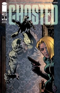 Ghosted02_2ndcover