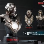 Hot_Toys_-_Iron_Man_3_-_Collectible_Bust_Series_PR11