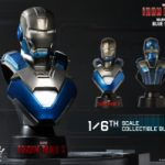 Hot_Toys_-_Iron_Man_3_-_Collectible_Bust_Series_PR13