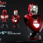 Hot_Toys_-_Iron_Man_3_-_Collectible_Bust_Series_PR15
