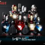 Hot_Toys_-_Iron_Man_3_-_Collectible_Bust_Series_PR17