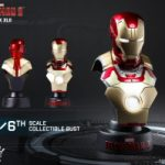 Hot_Toys_-_Iron_Man_3_-_Collectible_Bust_Series_PR3