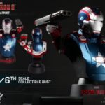 Hot_Toys_-_Iron_Man_3_-_Collectible_Bust_Series_PR5
