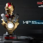 Hot_Toys_-_Iron_Man_3_-_Collectible_Bust_Series_PR8