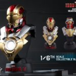 Hot_Toys_-_Iron_Man_3_-_Collectible_Bust_Series_PR9