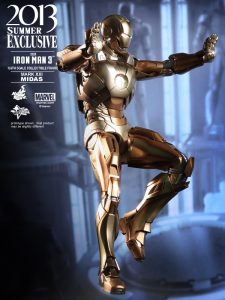 Hot_Toys_-_Iron_Man_3_-_Midas_Collectible_Figure_PR1