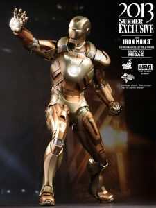 Hot_Toys_-_Iron_Man_3_-_Midas_Collectible_Figure_PR10