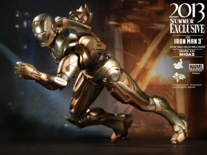 Hot_Toys_-_Iron_Man_3_-_Midas_Collectible_Figure_PR12