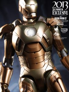 Hot_Toys_-_Iron_Man_3_-_Midas_Collectible_Figure_PR13