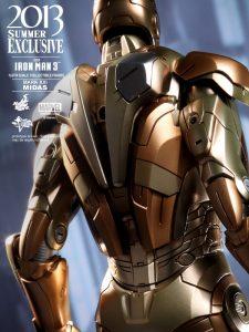 Hot_Toys_-_Iron_Man_3_-_Midas_Collectible_Figure_PR14