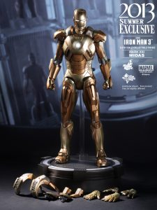 Hot_Toys_-_Iron_Man_3_-_Midas_Collectible_Figure_PR15