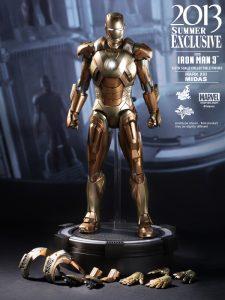 Hot_Toys_-_Iron_Man_3_-_Midas_Collectible_Figure_PR15
