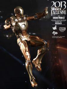 Hot_Toys_-_Iron_Man_3_-_Midas_Collectible_Figure_PR2