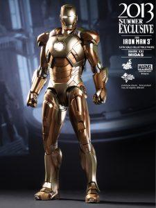 Hot_Toys_-_Iron_Man_3_-_Midas_Collectible_Figure_PR3