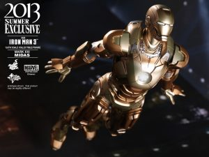 Hot_Toys_-_Iron_Man_3_-_Midas_Collectible_Figure_PR6