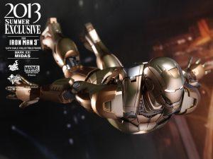 Hot_Toys_-_Iron_Man_3_-_Midas_Collectible_Figure_PR7