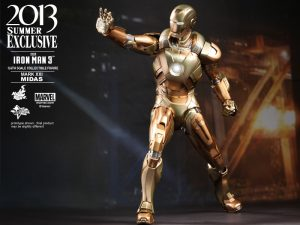 Hot_Toys_-_Iron_Man_3_-_Midas_Collectible_Figure_PR9