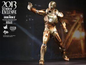 Hot_Toys_-_Iron_Man_3_-_Midas_Collectible_Figure_PR9