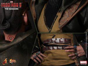 Hot_Toys_-_Iron_Man_3_-_The_Mandarin_Collectible_Figure_PR15