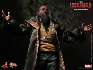 Hot_Toys_-_Iron_Man_3_-_The_Mandarin_Collectible_Figure_PR5