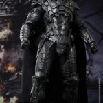 Hot_Toys_-_Man_of_Steel_-_General_Zod_Collectible_Figure_PR1