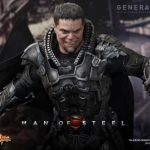Hot_Toys_-_Man_of_Steel_-_General_Zod_Collectible_Figure_PR10