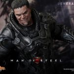 Hot_Toys_-_Man_of_Steel_-_General_Zod_Collectible_Figure_PR11