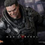 Hot_Toys_-_Man_of_Steel_-_General_Zod_Collectible_Figure_PR12