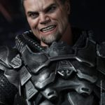 Hot_Toys_-_Man_of_Steel_-_General_Zod_Collectible_Figure_PR13
