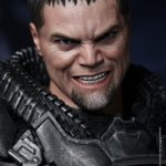 Hot_Toys_-_Man_of_Steel_-_General_Zod_Collectible_Figure_PR15