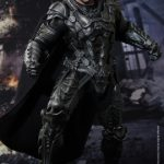 Hot_Toys_-_Man_of_Steel_-_General_Zod_Collectible_Figure_PR2