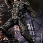 Hot_Toys_-_Man_of_Steel_-_General_Zod_Collectible_Figure_PR3