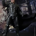 Hot_Toys_-_Man_of_Steel_-_General_Zod_Collectible_Figure_PR4